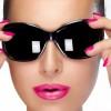Bayan Güneş Gözlüğü Modelleri 2015