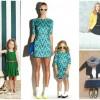 Pitti Anne Kız Kıyafetleri