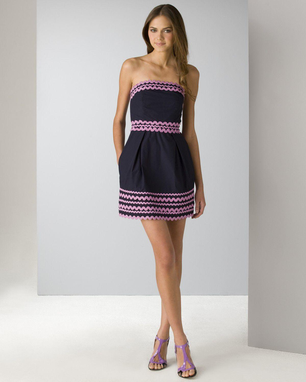 Yazlık elbise mini modelleri - Aktif Moda - Aktif Moda