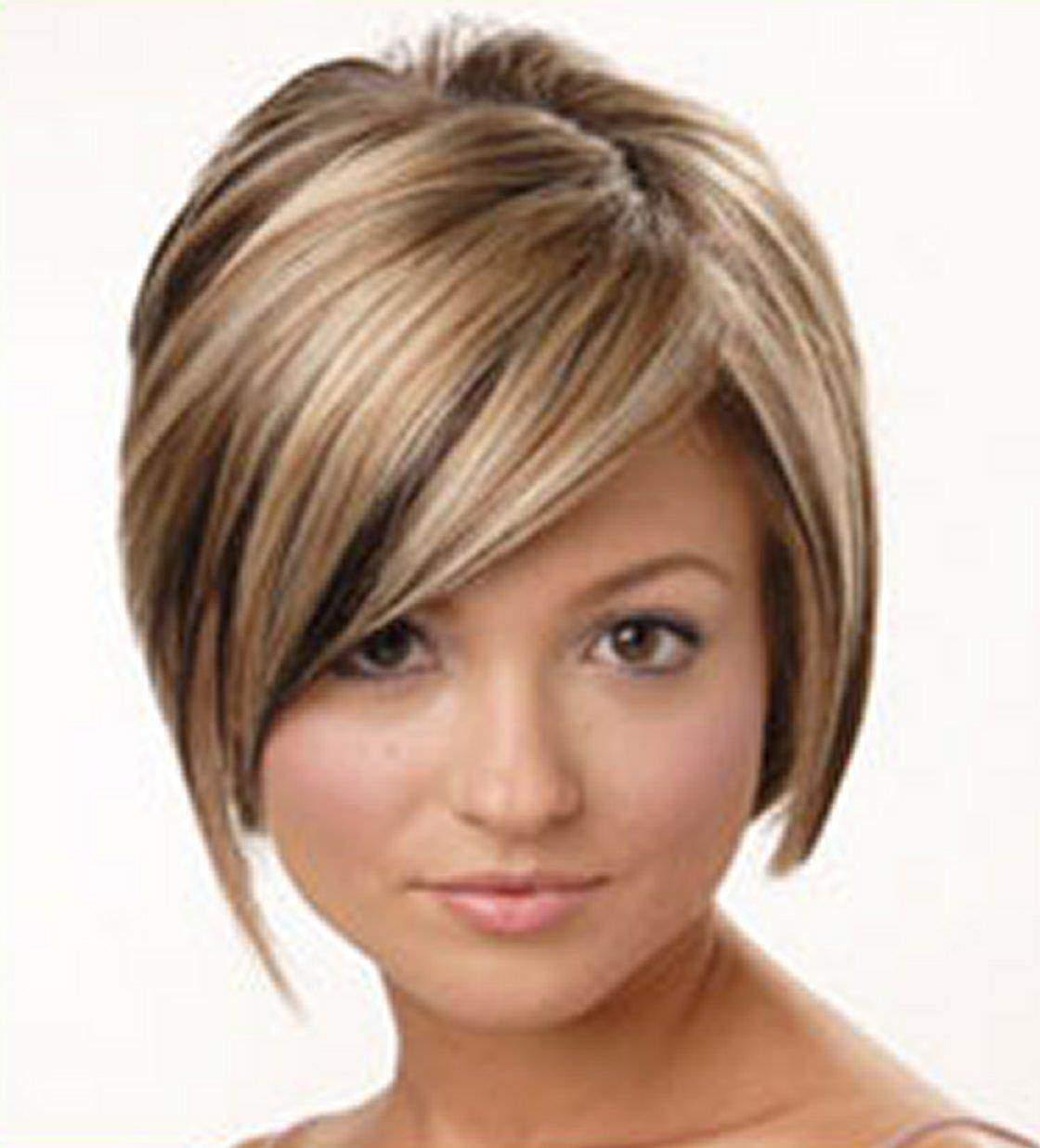 Как сделать колорирование в домашних условиях на короткие волосы