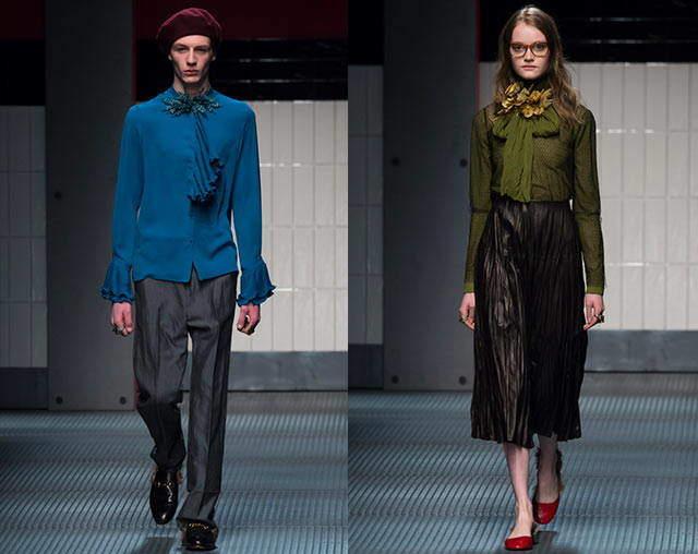 Gucci 2015-2016 sonbahar kış koleksiyonu-7