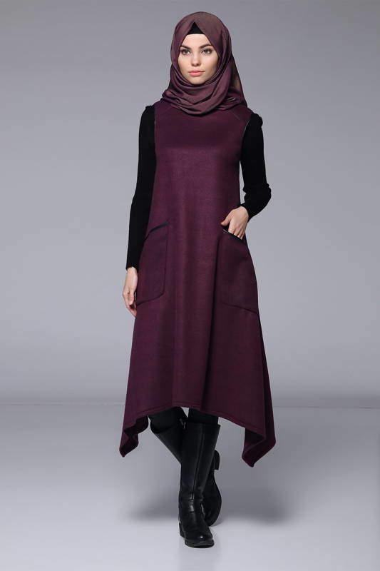 Anne abiye elbise modelleri 2012 pictures to pin on pinterest - Tozlu Giyim Moda Life Etek Modelleri 2 Pictures To Pin On