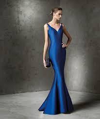 2018 Abiye Elbise Modeli