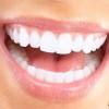 Beyaz Dişlere Sahip Olmak İçin