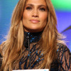 Jennifer Lopez Resimleri