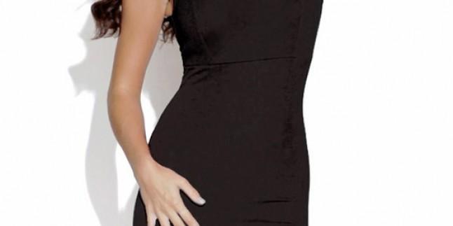 2015 Kalem Elbise Modelleri