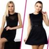Kolsuz Elbise Modelleri ve 2015 Kombinleri
