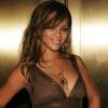 Rihanna Saç Modelleri ve Kesimi