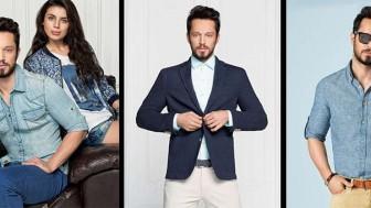 Murat Bozun Colins Reklamındaki Kıyafetleri