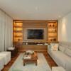 Pratik Ve Modern Ev Dekorasyon Fikirleri