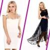 Tozlu Giyim Elbise Modelleri 2015