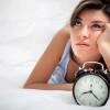 Uyku Bozuklukları Tedavisi