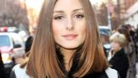 Kısa Kesim Düz Saç Modelleri