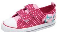 Çocuk Ayakkabısı Nasıl Seçilmeli ?