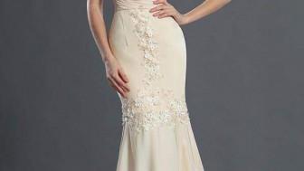 Tozlu Giyim Yeni Abiye Elbise Modelleri