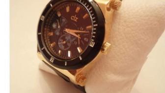 Clz – Collezione Yeni Saat Modelleri