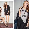 H&M 2015 Yılbaşı Koleksiyonu