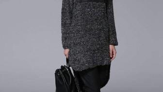 Tozlu Giyim Tesettür Tunik Modelleri
