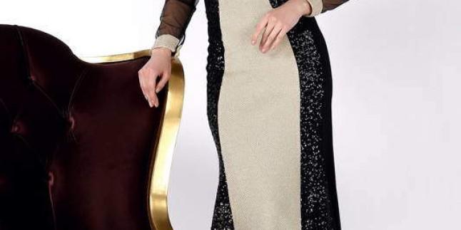 Tozlu Giyim Abiye Elbise Modelleri Yeni