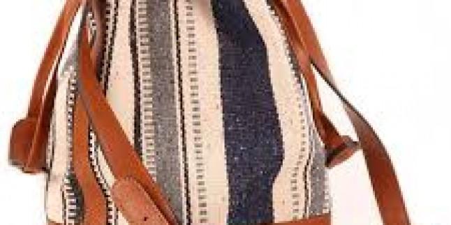 Çuval Çanta Modelleri