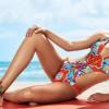 2018 Yaz Bikini ve Mayo Modelleri
