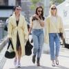 2018 Sokak Modası Kopenhag Moda Haftası