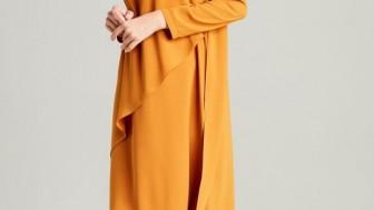 2018 Tunik Modelleri