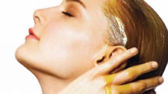 Evde Saç Bakımı Nasıl Yapılır