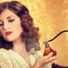 Seksi Kokan Parfümler