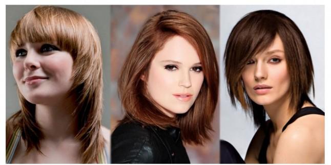 2018 Yaz Bayan Trend Saç Modelleri