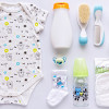 2018 Yeni Doğan Bebek İhtiyaç Listesi