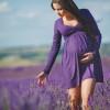 Favori Hamile Kıyafetleri