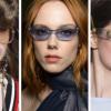 Yeni Sezon Kadın Güneş Gözlükleri