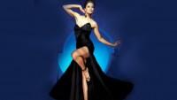 Balık Etek Abiye Elbise Modelleri