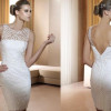 Nikahlık Abiye Elbise Modelleri