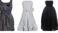 Pauntiyeli Abiye Elbise Modelleri