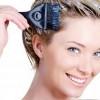 Evde Saç Boyama Nasıl Yapılır?