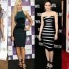 Zayıf Gösteren Abiye Elbise Modelleri
