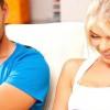 Kıskanç Sevgili İle Başa Çıkmanın Yolları