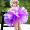 Kız Bebek Kıyafetleri