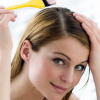 Evde Saç Nasıl Boyanır?