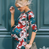 Hamile Kadınlar İçin Kombin Önerileri