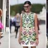 Kolsuz Elbise Modelleri 2018