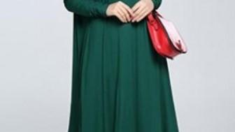 Tozlu Giyim Tunik Modelleri 2018
