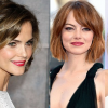 2019 Kadın Kısa Saç Modelleri