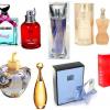 2019 Trend Kadın Parfümleri
