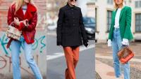 2019 Kış Modası