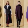 2019 Tunik Modelleri
