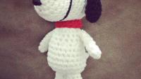 Amigurumi Snoopy Tarifi – Yapımı ve Modelleri