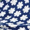 Kar Tanesi Battaniye Yapımı – Derya Baykal Modeli